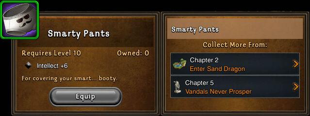 File:Smarty pants.jpg