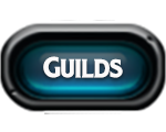 File:Guilds.png