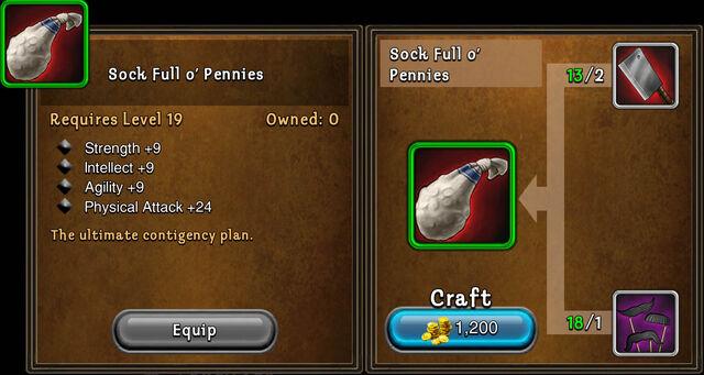 File:Sock full o pennies.jpg
