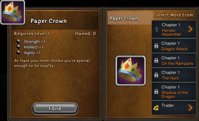 File:Paper crown.jpg