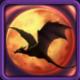 Cloak of Night