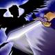 Hero angelic herald skill3