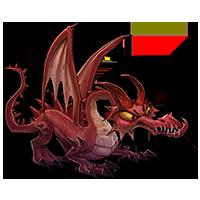 File:Brute-Dragon.png