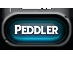 File:Peddler.png