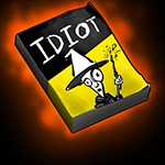 Item Wizardry for Idiots