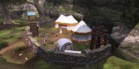 Rykar Encampment