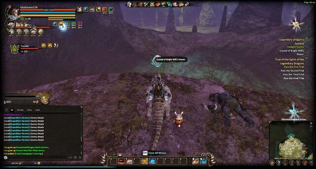 File:DragonsProphet 20150128 220407.jpg