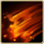 File:Molten Flame.png