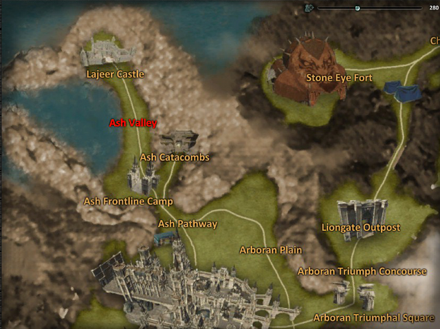 File:Ash Valley.png