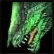 File:Icon-Serpentine.png
