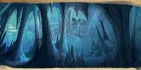 Lodar Caves