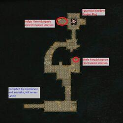 Ash Catacombs 1