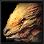 File:Icon-Midnight.jpg
