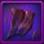 Purple Essence