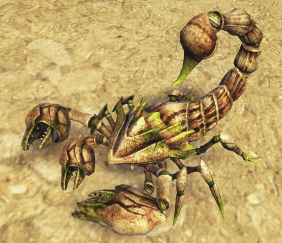 File:SSScorpion.png