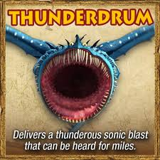 File:Thunderdrum.jpg