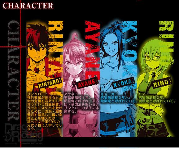 File:Raiden character.jpg