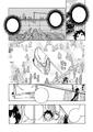 Thumbnail for version as of 22:01, September 16, 2015