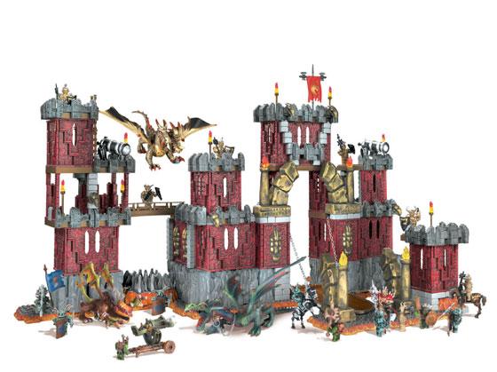 File:Mega bloks dragons draigar castle 1.jpg