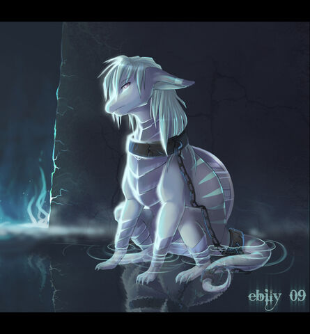 File:Cryptic by ebily.jpg