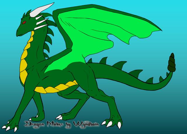 File:Aeolus Dragon creator.png