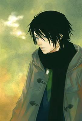 File:Animeboy112.jpg