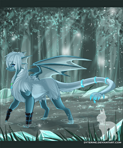File:Come Snowfall by Dyterine.png