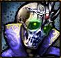 File:10. Undead Boss.jpg