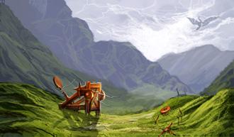 File:Shattered-highlands for profile.jpg