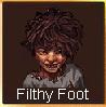 File:Filthy foot.jpg