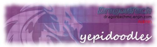 File:Yepisig.jpg