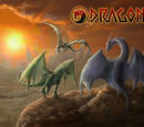 Dragon The Game Wiki