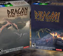 Dragon The Game