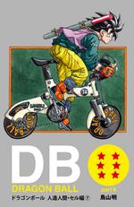DBDCE34