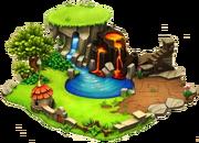Omnium Habitat
