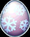 Cold Dragon Egg