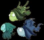 Fates Dragon Baby