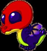 NightshadeDragonBaby