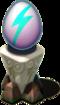 Lightning Pedestal.png