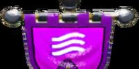 Air Element Flag