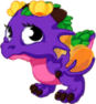 BouquetDragonBaby.png