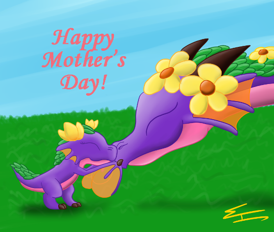 File:Mother's Day Bouquet.png