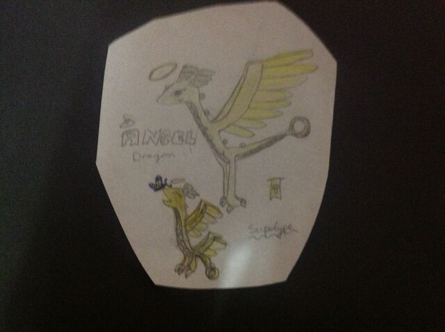 File:Angel dragon h.jpg