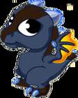 MeteorDragonBaby.png