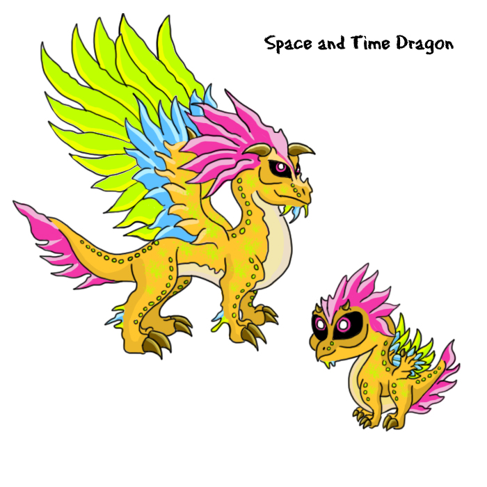 user blog lala96xx dragonvale dragon ideas dragonvale wiki