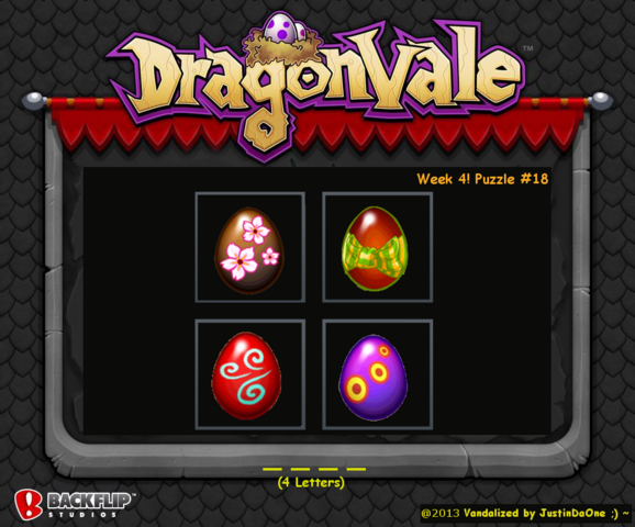 File:GamePuzzle18.png