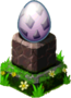 Earth Pedestal.png