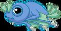 LichenDragonBaby.png