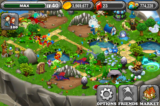 File:Water-earth-plant-dragons.png