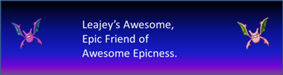 File:400px-Leajey Badge of Awesomness.png